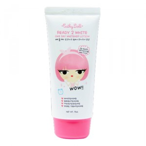 cathy-doll-ready-2-white-one-day-whitening-lotion