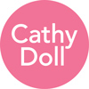 Cathy Doll Logo